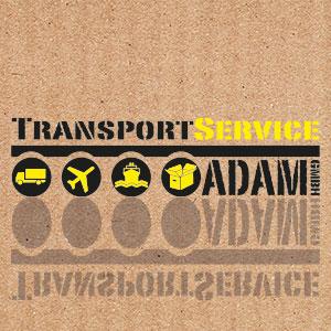 Transportservice Adam